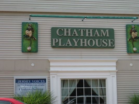 Chatham Playhouse