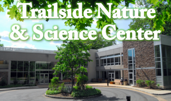 Trailside Nature and Science Center
